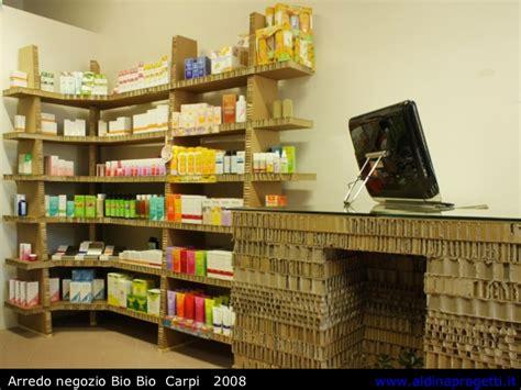 arredamento bio arredamento negozi