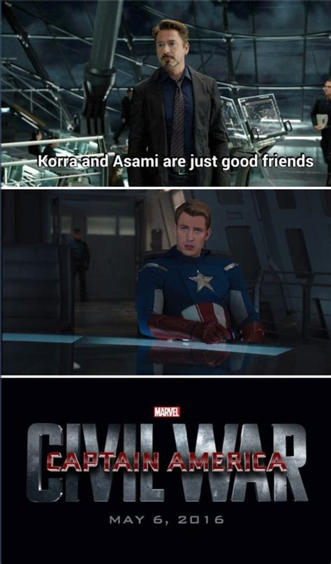Captain America Kink Meme - gdi tony just because you didn t notice the subtext