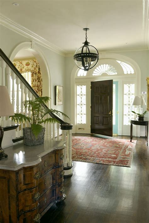 grand foyer 10 must have items that luxury home buyers want most