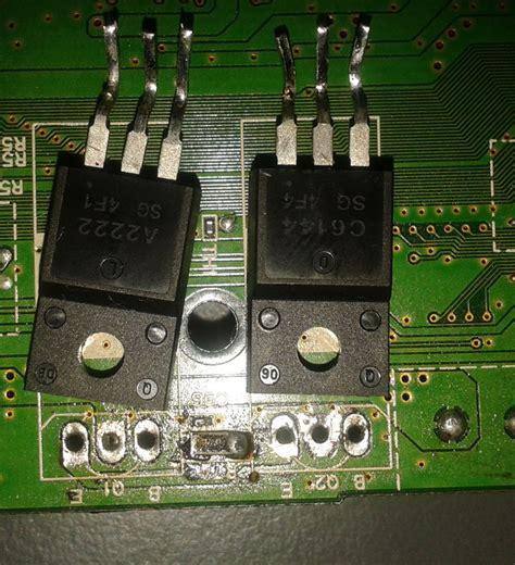 transistor epson l355 transistor da epson l355 28 images transistor epson l355 28 images jual asf roller