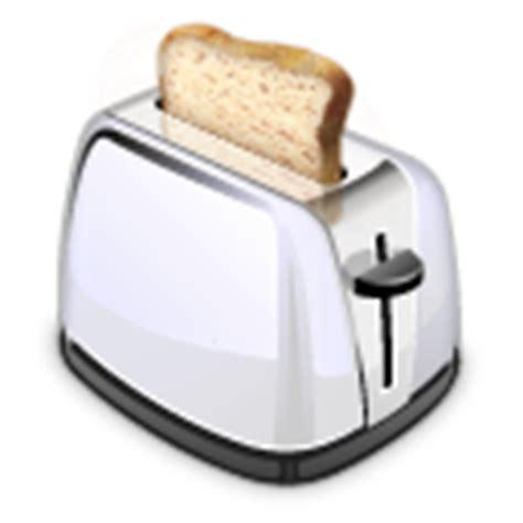roti bakar eddy bukan  kaki lima catatan sibay