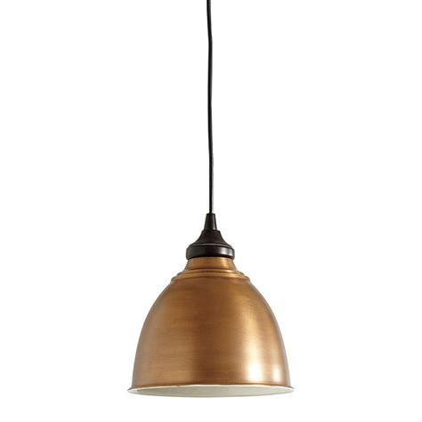 pendant ls without wiring small industrial copper shade pendant adapter ballard
