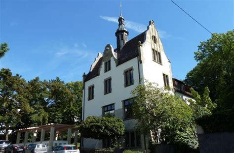 Auto Ummelden Kosten Siegen by Wo Kleines Rathaus In Stuttgart Ost Was Seit 1903