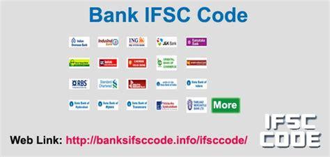 bank identifier code the 25 best ideas about bank identifier code on