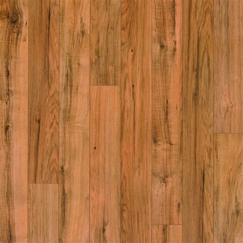 pergo xp bristol chestnut laminate flooring 5 in x 7 in