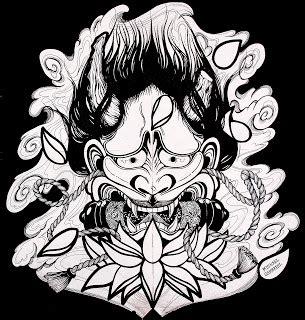 tattoo designs hd apk mike s tattoo design hannya mask
