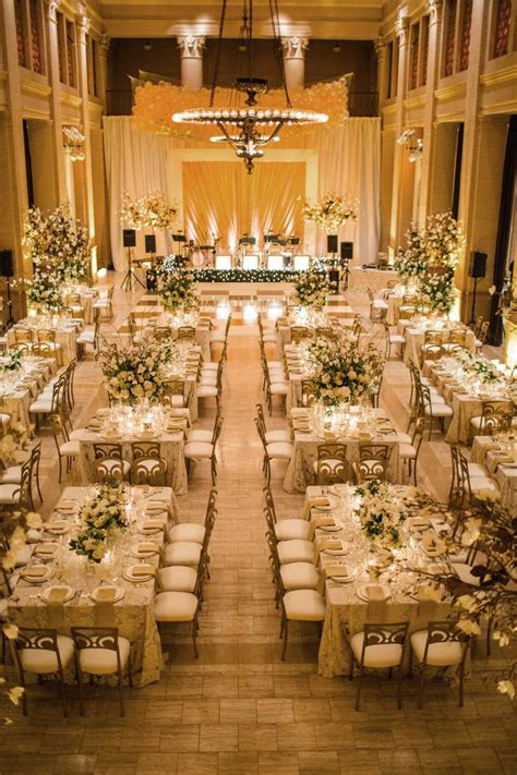 best 25 new years wedding ideas on wedding ideas new years new years