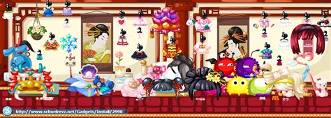 party in my bedroom pet party the game images my bedroom hd wallpaper and