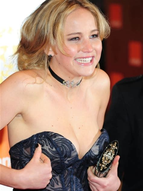 hollywood jennifer lawrence images gallery 2012