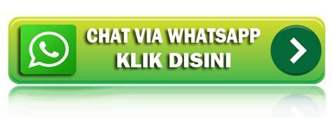 Qnc Jelly Gamat Jakarta Timur jual qnc jelly gamat di salatiga aman terpercaya