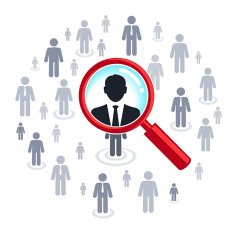 Searching Peoples Recruiting Process Outsource Rpo Asap Services Llc