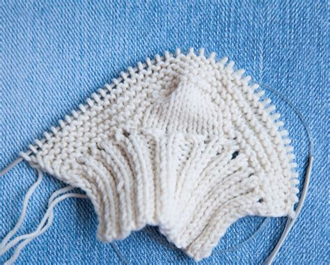 knitting booties for babies patterns free creations my knitting work knit project and free