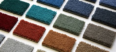 popular carpet colors the 5 most popular carpet colors and styles doityourself