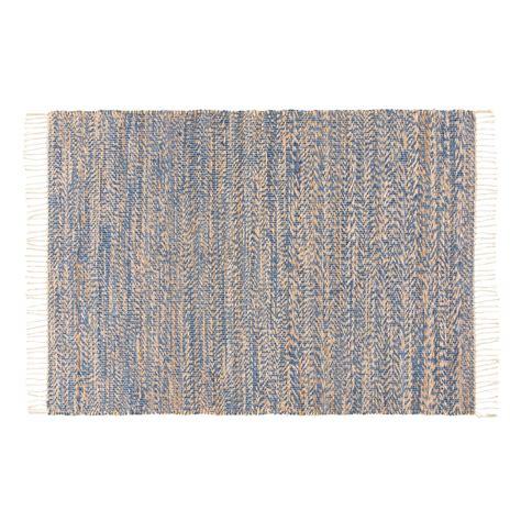geflochtener teppich sonstige teppiche kaufen m 246 bel suchmaschine