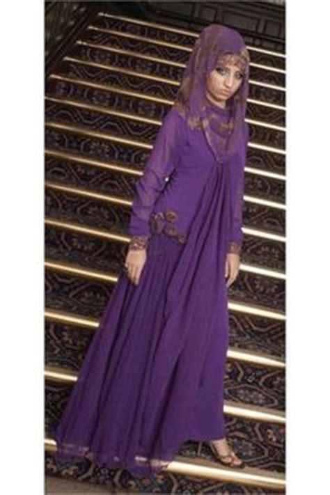 Dress Zahrina grace imaancollections for hijabs abaya jilbabs high fashion muslim apparel