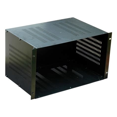 5u rack dimensions 5u 19 inch 390mm rack mount vented enclosure chassis case