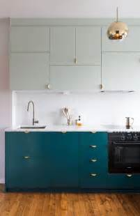 Teal Kitchen Ideas by 25 Best Ideas About Teal Kitchen On Pinterest Teal