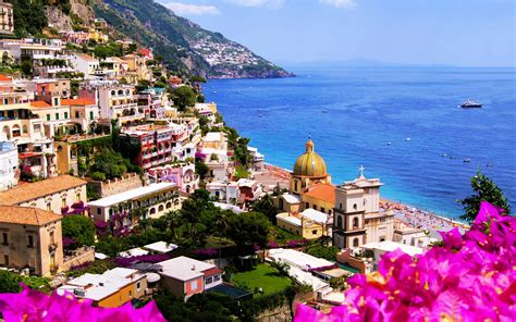 Italy Search Italy Cania Wallpaper Place Beautiful 13010 Wallpaper Cool Walldiskpaper
