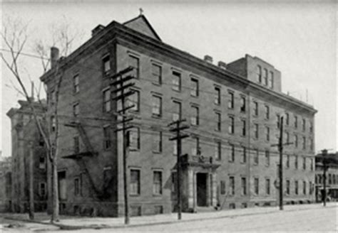 St Peters Albany Ny Detox by Albany New York And The 1918 1919 Influenza Epidemic