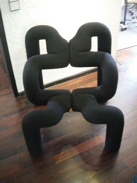 Stokke Sessel varier sessel gebraucht williamflooring