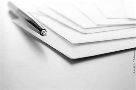 Bewerbungsmappe Umschlag Beschriften Bewerbungsprofi Net Professionelle Muster Und Fachartikel