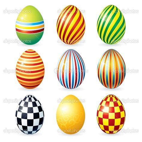 decorative easter eggs decorative eggs easter egg hunt pinterest