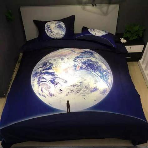 Unique Size Beds by Unique Bed Frame Promotion Shop For Promotional Unique Bed