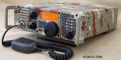 the fast track to your class ham radio license covers all questions july 1 2016 through june 30 2020 fast track ham license series volume 3 books icom ic 7200 hf 50mhz transceiver qrz now