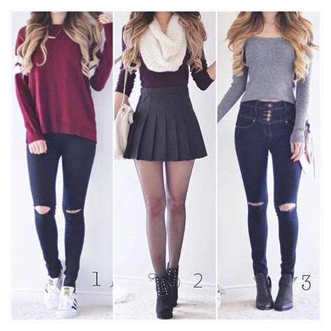 how do i shop the outfits on stylish eve 31 best images about outfits on pinterest rompers