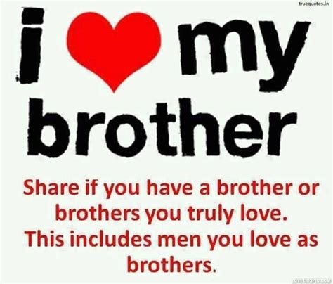 images of love you brother i love my big brother quotes quotesgram