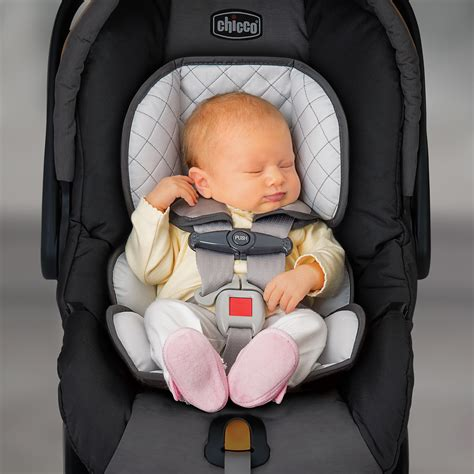 how can newborn stay in car seat keyfit 30 infant car seat lyra
