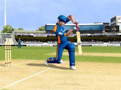 cricket play cricket revolution cricket web