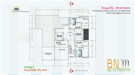 marriage hall floor plan floor plan 3d views and interiors of 4 bedroom villa