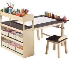 Childrens Kitchen Table Children S Table For Creativity Ideas For Home Garden Bedroom Kitchen Homeideasmag