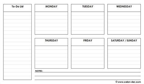 sunday through saturday calendar template free sunday through saturday calendar template free