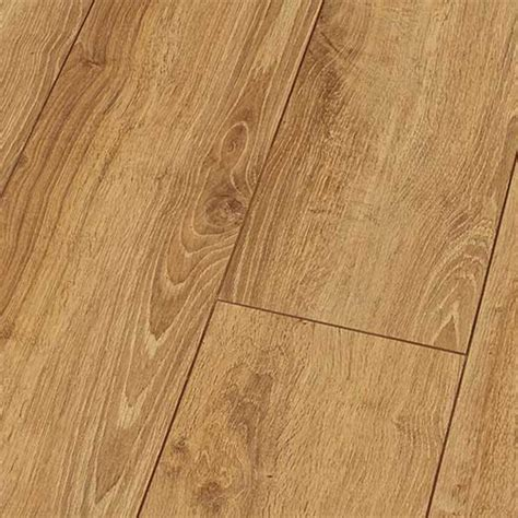 High Gloss Laminate Flooring Falquon High Gloss 4v Oak Laminate Flooring D4189 At Leader Stores