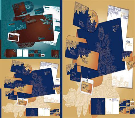 Material Design Vorlage Zwei Unternehmen Vi Design Vorlage Vektor Material Free Vector Psd Flash Jpg Www