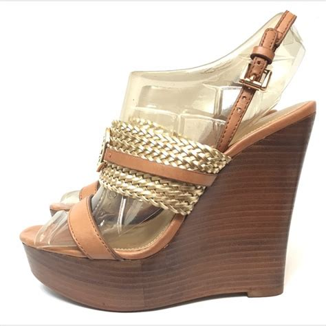 high heels coach 99 coach shoes coach wedge sandals 6 ankle