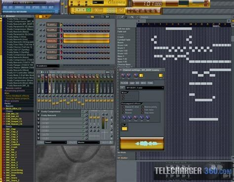 fl studio free download full version kickass magix audio cleaning lab 16 deluxe