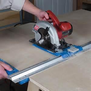 kreg rip cut home depot kreg rip cut saw attachments cutting solutions