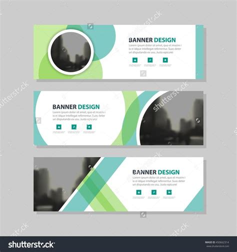 format email banner 13 best images about email headers on pinterest layout