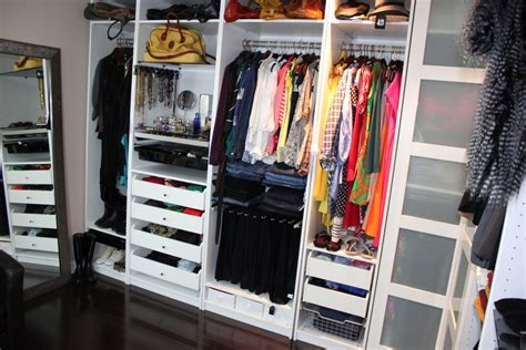 organization racks top 10 brilliant diy closet organizer seek diy