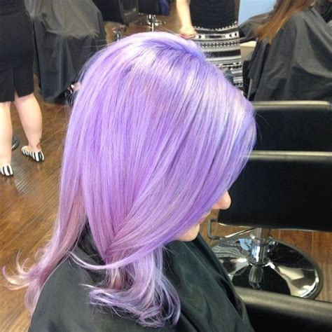cynsanta hair color 17 best images about echelon salon hair on pinterest