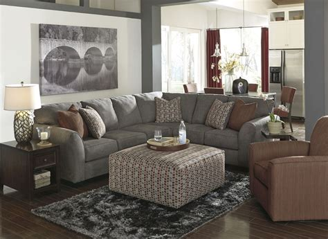 living room set ideas living room inexpensive living room sets 2017 catalog