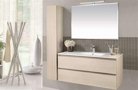 mobili bagno mondo convenienza bagni mondo convenienza 2016 foto 13 35 design mag