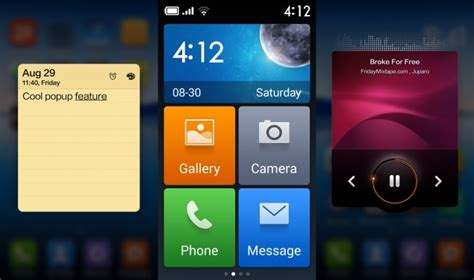 themes of redmi 1s xiaomi redmi 1s review redefining value again ndtv