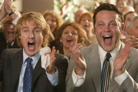 Wedding Crashers Netflix by Here S What S Coming To Netflix January 2018
