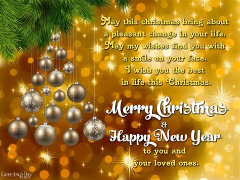 best wishes merry my best wishes for a merry merry