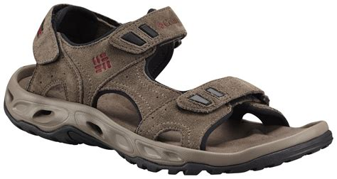 sports sandals uk columbia mens ventmeister sports sandals athletic outdoor