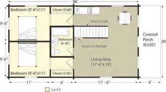 Free Log Cabin Floor Plans Log Cabin Plans Features Of Small Cabin Floor Plans Home